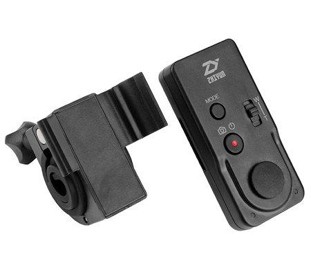 Zhiyun ZW-B02 Wireless Thumb Controller