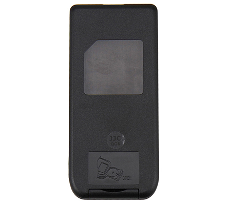 JJC RMT-DSLR2 Wireless Remote Control for Sony