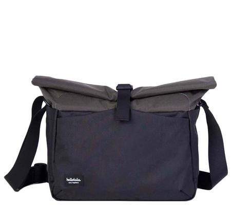 Hellolulu Lance DSLR Camera Bag