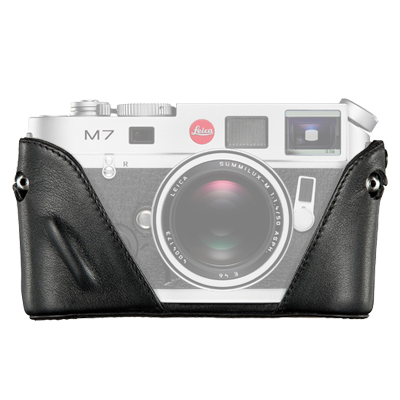 Leica Leather Case for Leica MP/M7 (14875)