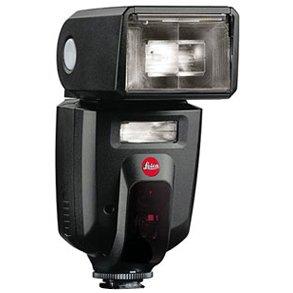 Leica SF-58 for X/M/R/S Series (14488)