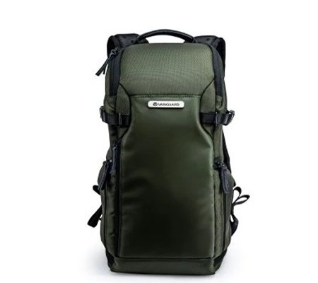 Vanguard Veo Select 44BR Green