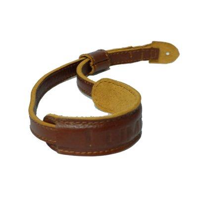 Panasonic Wrist Strap