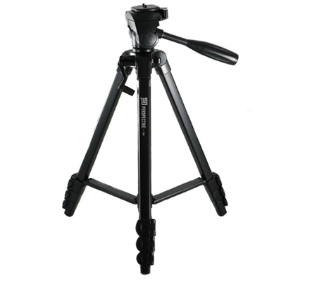 Perspective PL-04 Lightweight Tripod