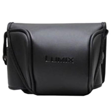 Panasonic Leather Jacket DMW PLS50KK