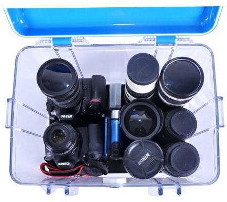 Everbrait Dry Box R20