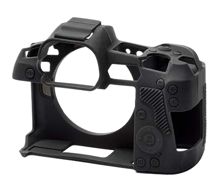 Easy Cover for Canon EOS R