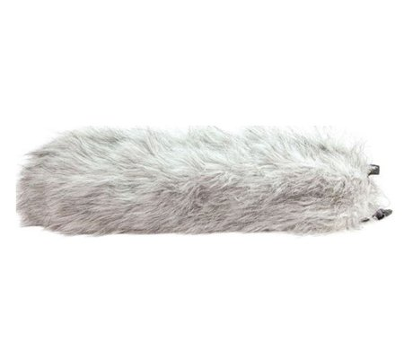 Rode DeadWombat Artificial Fur Wind Shield