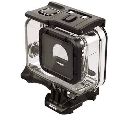 GoPro Super Suit (Protection + Dive Housing) for GoPro HERO6/HERO5 Black (AADIV-001)