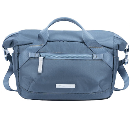 Vanguard Veo Flex 25M Shoulder Bag Blue