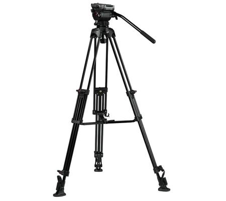 E-Image EG-04AS Tripod Kit