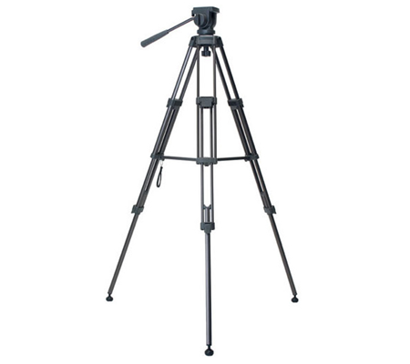 Libec Video Tripod 650 EX