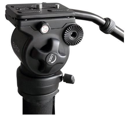 E-Image Monopod MA-80 (MA50 + EI01H)