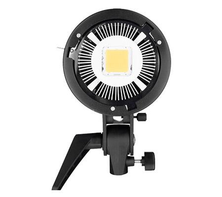 Godox LED SL60W