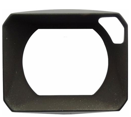 Leica Lens Hood for Leica 24mm f/1.4 (12462)