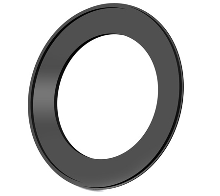 Haida 100 Series Pro Ring Adapter 72mm (HD3301)