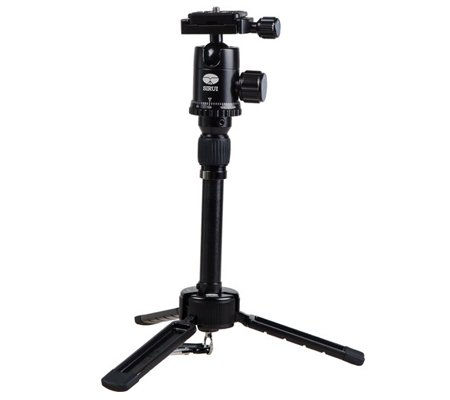 Sirui 3T-35K Table Top Tripod Black