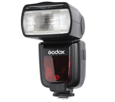 Godox Speedlite TT685F I-TL for Fujifilm