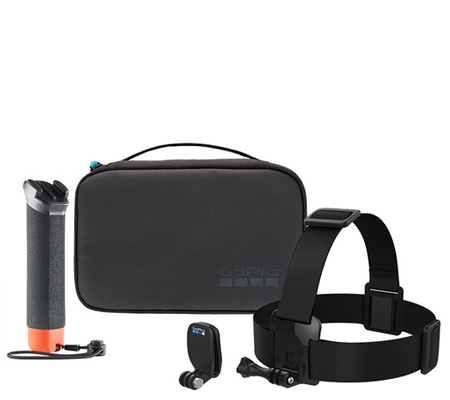 GoPro Adventure Kit AKTES-001