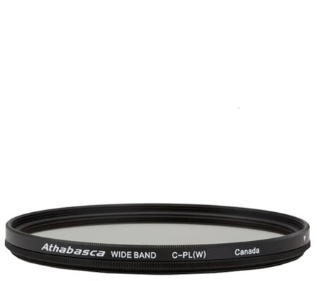 Athabasca CPL 62mm
