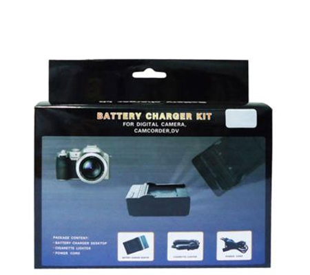 3rd Brand CH-PAN-10 (VSK-0581) Charger