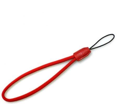 Gariz Wrist Strap DD-WSP2 Red