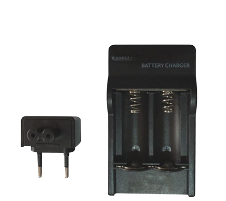 Energy Cell Charger