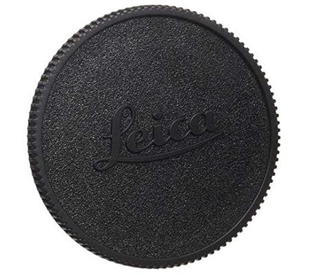 Leica Body Cap for Leica M Series NEW (14397)