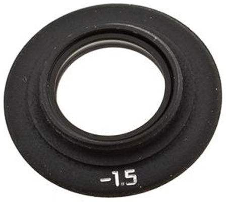 Leica Correction Lense M -1.5 (14357)