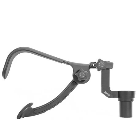 Zhiyun-Tech TransMount Shoulder Bracket