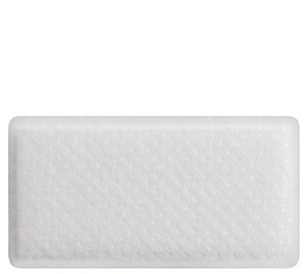 Sony Anti-Fog Sheet AKA-AF1