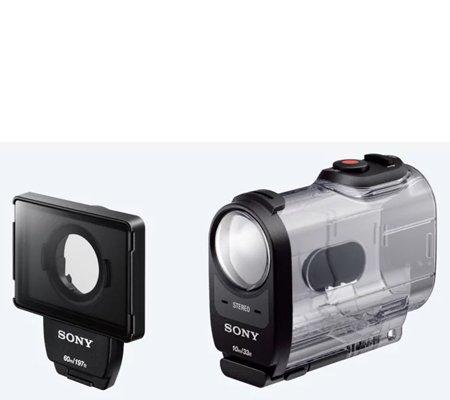 Sony Dive Door AKA-DD1XK
