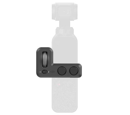 DJI Osmo Pocket Controller Wheel