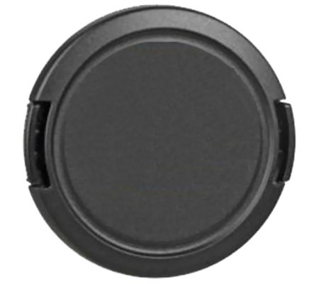 3rd Brand Lens Cap 82 mm (Highest Quality)