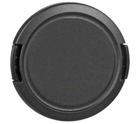 3rd Brand Lens Cap 58 mm (Highest Quality)
