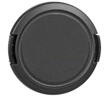 3rd Brand Lens Cap 72 mm (Highest Quality)