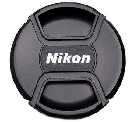 Nikon Lens Cap Modern 67mm