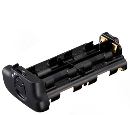 Nikon MS-16 Battery Holder