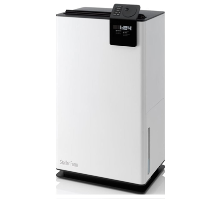 STADLER FORM Albert Dehumidifier