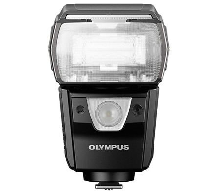 Olympus FL-900R Flash