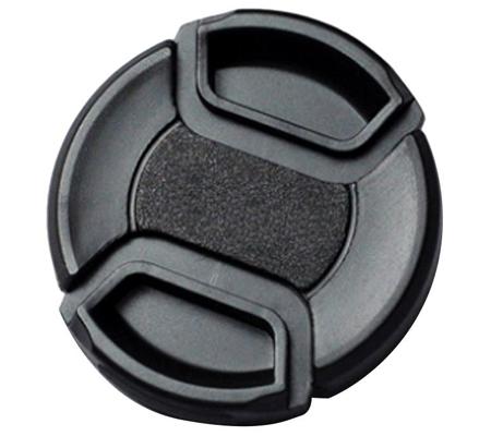 3rd Brand Universal Lens Cap 37mm