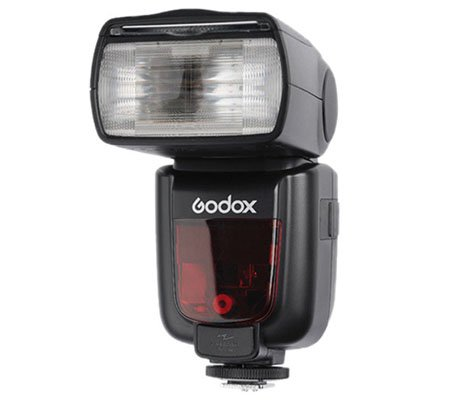 Godox Speedlite TT685N I-TL for Nikon