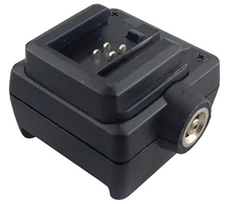 3rd Brand Hot Shoe Adapter (JSC-6)