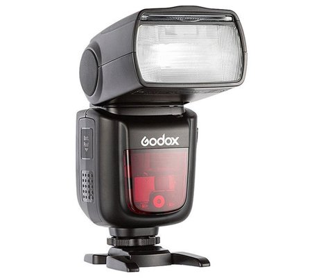 Godox Speedlite V860IIS for Sony