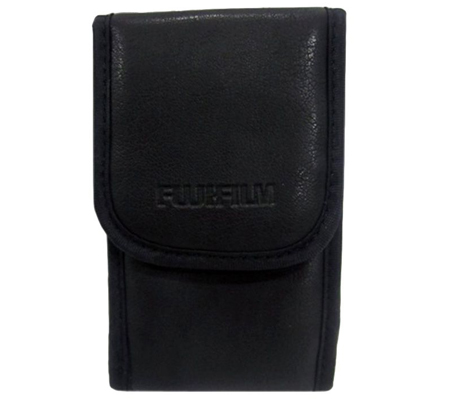 Fujifilm Case