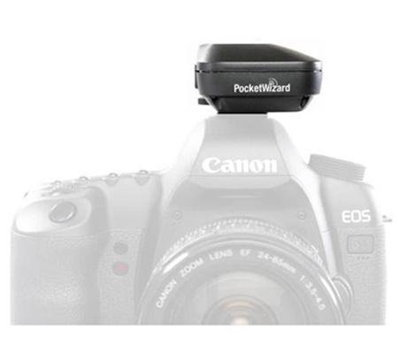 PocketWizard MiniTT1 for Canon
