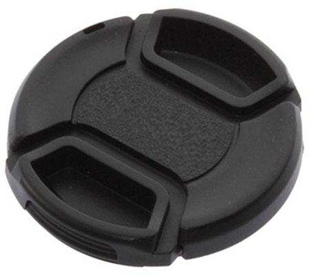 3rd Brand Universal Lens Cap 40.5mm