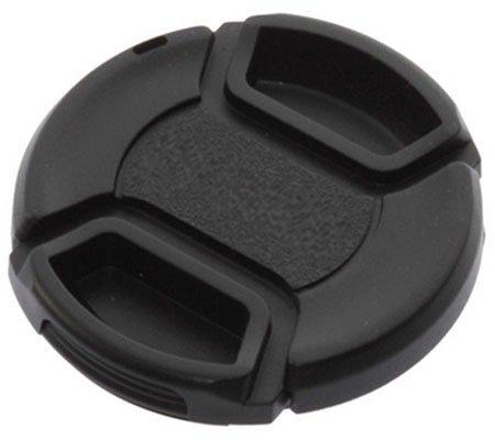 3rd Brand Universal Lens Cap 62mm