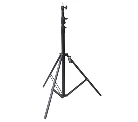 Excell Power Star 3HD Stand Lighting