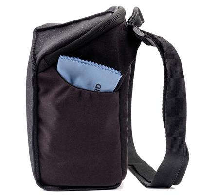 Vanguard Vesta Strive 15Z Zoom Bag